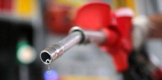 Бензин уже дешевле кваса - today.ua