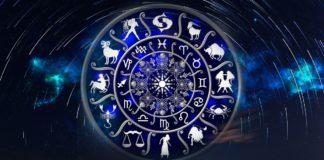 Гороскоп на 15 травня для всіх знаків Зодіаку: Павло Глоба обіцяє Овнам успіх, а Скорпіонам удачу в починаннях - today.ua