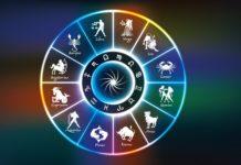 Гороскоп на 14 мая для всех знаков Зодиака: Павел Глоба расскажет, каким будет этот четверг для энергичных Тельцов и тружеников Рыб - today.ua