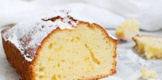 Ароматный творожный кекс в духовке: рецепт быстрой и полезной выпечки для всей семьи - today.ua