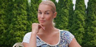 Волочкова невиліковно хвора: який вірус атакував балерину на карантині - today.ua
